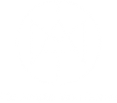 mini-logo-cie-ample-man-danse-acvec-texte-blanc